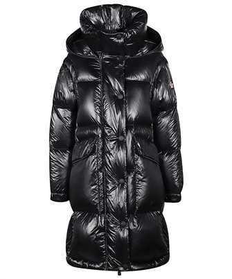 Moncler Grenoble 1C500.00 539YL ENTREVES Jacket