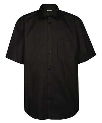 Balenciaga 602414 TYB18 Shirt