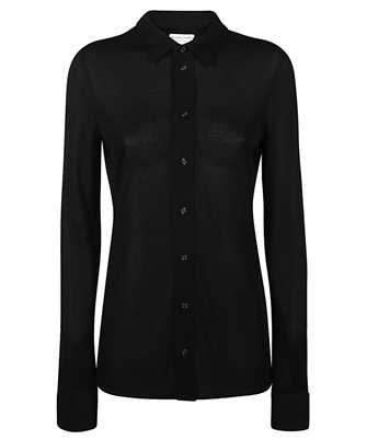 Bottega Veneta 629337 VA6T0 Shirt
