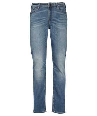 Emporio Armani 6K2J28 2DJ7Z Jeans