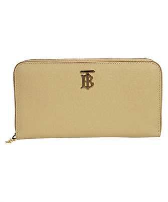 Burberry 8023296 ELMORE Wallet