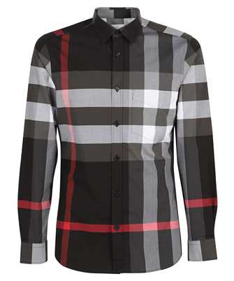 Burberry 8023772 SOMERTON Shirt