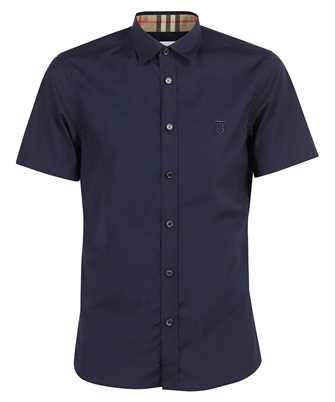 Burberry 8032311 SHERWOOD Shirt