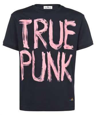 Vivienne Westwood 87088008 125 CT T-shirt