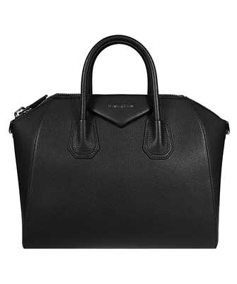Givenchy BB05118012 MEDIUM ANTIGONA Bag