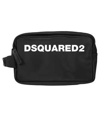 Dsquared2 BYM0009 11702174 Bag
