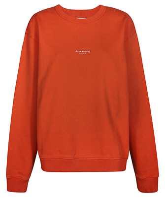 Acne FN-WN-SWEA000076 Sweatshirt