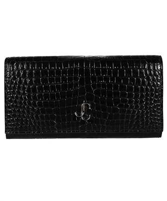 Jimmy Choo MARTINA CBH Wallet