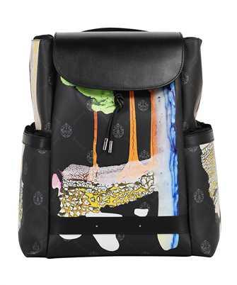 BERLUTI MSB1042 HIKER Backpack