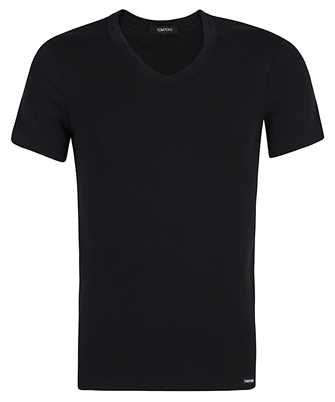 Tom Ford T4M09 104 T-shirt