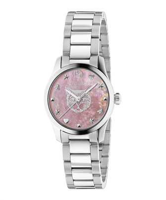 G-Timeless watch, 27mm