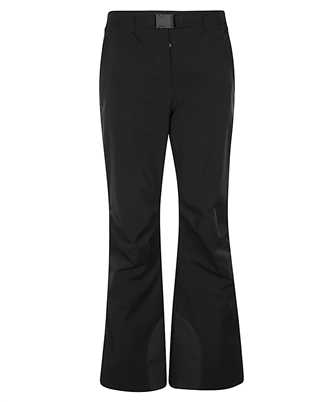 Moncler Grenoble 16412.35 53066 SPORTIVO Trousers