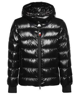 Moncler 1A000.02 68950 CUVELLIER Jacket