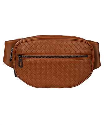 Bottega Veneta 520452 V465X Bag