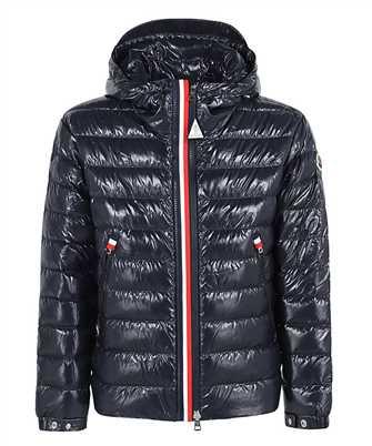 Moncler 1B597.00 68950 BLESLE Jacket
