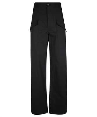 Bottega Veneta 639988 V08U0 Trousers