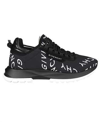 Givenchy BH003AH0PT RUNNER LOW Sneakers