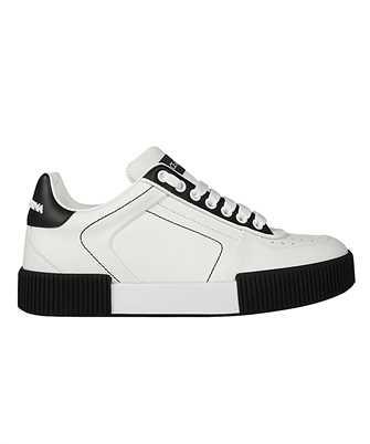 Dolce & Gabbana CS1648 AZ616 MIAMI Sneakers