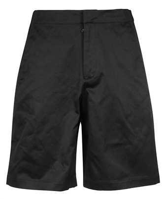 OAMC OAMS313131 VAPOR Shorts