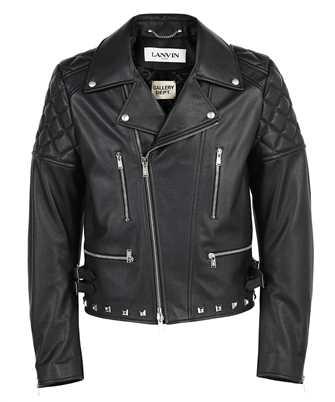 Lanvin RM JA0062 L014 E21 CALF PERFECTO Jacket