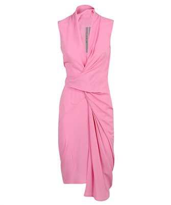 Rick Owens RP21S3532CC Dress