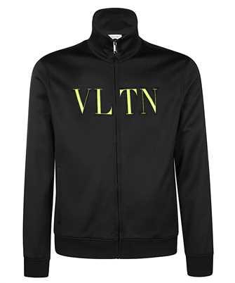 Valentino UV3MF14G6KP Sweatshirt