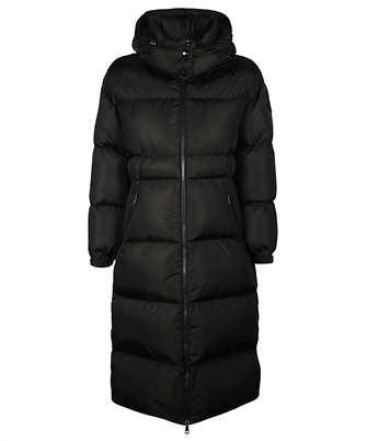 Moncler 1D528.00 C0063 TIAM Jacket