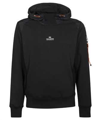 Parajumpers 21WMPMFLERE02 ELECTRA Sweatshirt