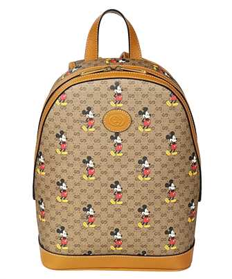 Gucci 552884 HWUDM DISNEY Backpack