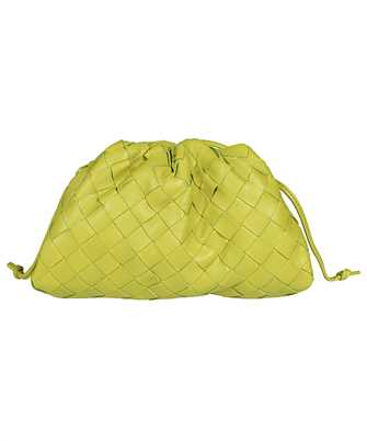 Bottega Veneta 585852 VCPP1 THE MINI Tasche