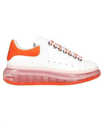 Alexander McQueen 611698 WHXMA OVERSIZED Sneakers