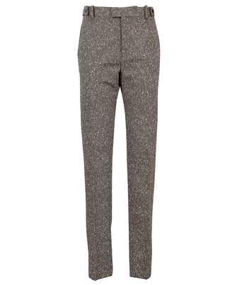 Bottega Veneta 664620 V0WM0 Trousers
