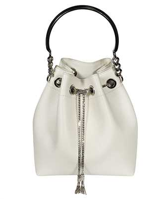 Jimmy Choo BON BON BUCKET GGQ Bag