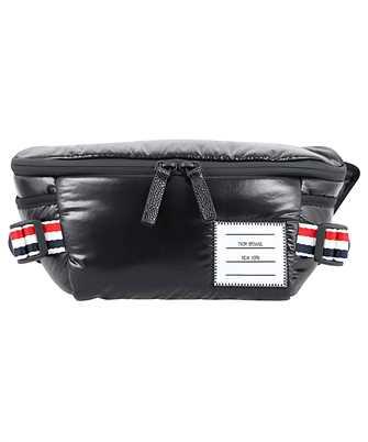 Thom Browne MAG222A 06553 Belt bag