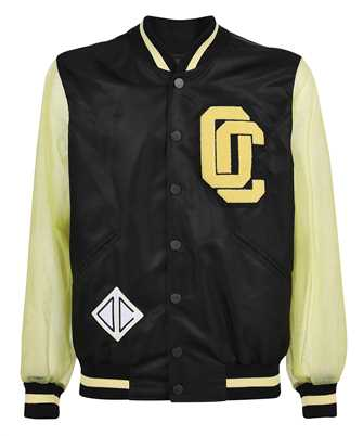 Opening Ceremony YMEH001S21FAB001 WORD TORCH Jacket