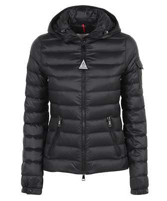 Moncler 1A128.00 5396Q BLES Jacket