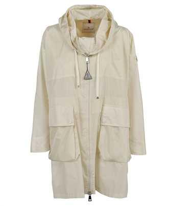 Moncler 1C738.00 54155 PRINTSEPS Jacket
