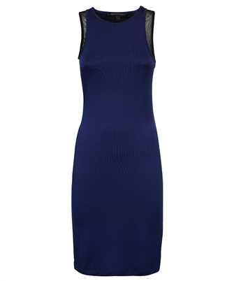 Armani Exchange 3KYA88 YJ5HZ MINI Dress