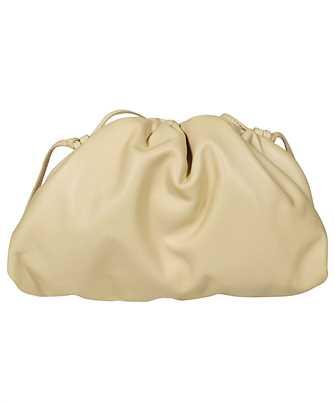 Bottega Veneta 585852 VCP40 Tasche