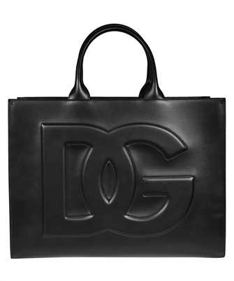 Dolce & Gabbana BB7022 AQ269 LARGE DAILY SHOPPING Bag