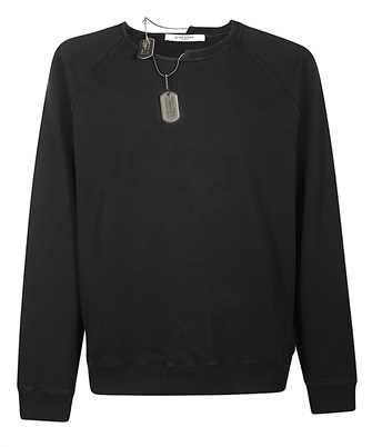 Givenchy BMJ03130AF Sweatshirt