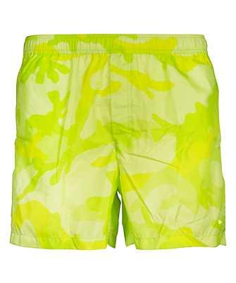 Valentino SV3UH028JEJ Swim shorts