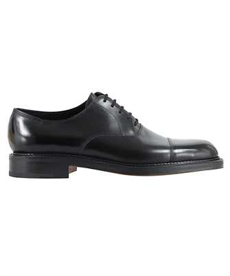 John Lobb 043034L CITY II NEW STANDARD Shoes