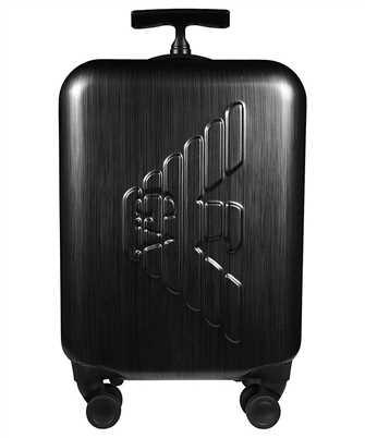 Emporio Armani Y4Q093 YME9J ABS Suitcase
