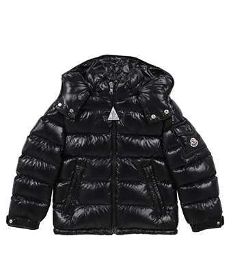 Moncler 1A125.20 68950 NEW MAYA Boy's jacket
