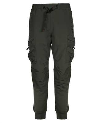 Parajumpers 21SMPMFLERE04 OSAGE Trousers