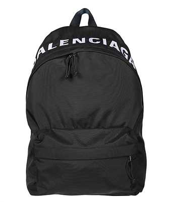 Balenciaga 507460 HPG1X WHEEL Backpack