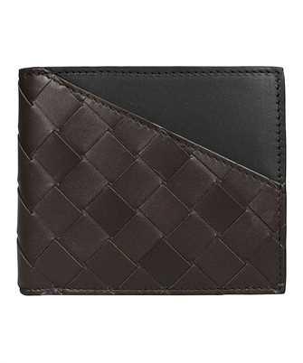 Bottega Veneta 619389 VCPQ7 Wallet