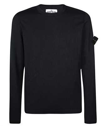 Stone Island 62152 Sweatshirt