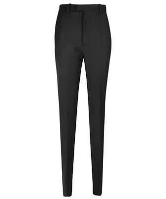 Bottega Veneta 636529 V02W0 Trousers